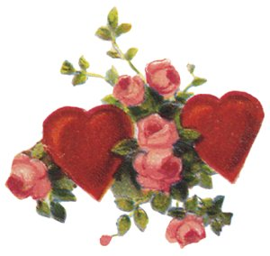 086_Romantic_Heart_and_Rose.jpg