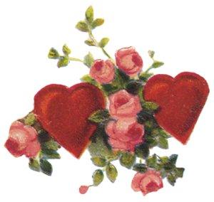 086_Romantic_Heart_and_Rose.jpg
