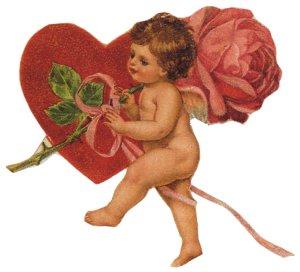 094_Romantic_Angel_and_Heart.jpg