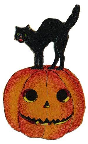 189_Holiday_Halloween.jpg
